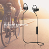 Super Mini bluetooth headphone oem 4.1 Stereo Earphone Android Mobile Phones RBD129