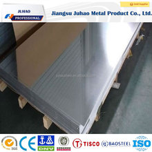 JIS SUS4720J1/DIN X20Cr13 Stainless Steel Sheet /DIN X20Cr13 Stainless Steel plate