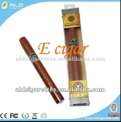 1800puffs soft tip disposable health vapor e cigar