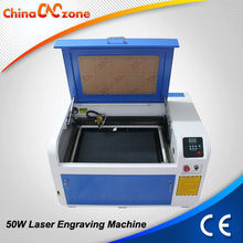Cute Animals Engraving Machine Rabit Laser Engraver