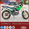 chongqing sport 125cc dirt bike for sale cheap(ZF200GY-5)