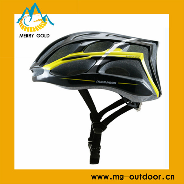 2016 Top Quality And Best Selling Bicycle Helmet Decoration Helmet