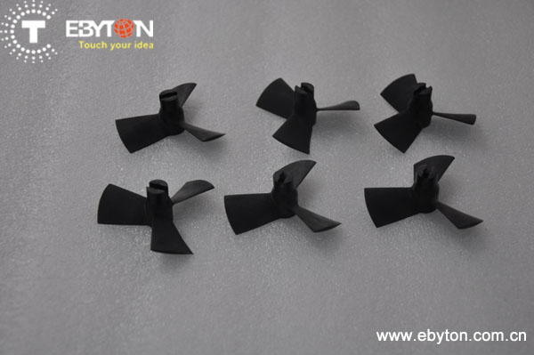 Eco-friendly ABS like metal cnc machining parts/cnc milling services for motor parts