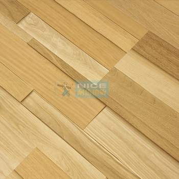 Kaindl laminate flooring reviews parquet flooring laminated