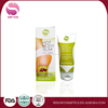 New Type Weight Loss Products Slimming Gel Slimming Cream