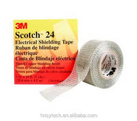 3M Scotch 24 Electrical Shielding Tape