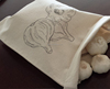 /product-detail/reusable-organic-cotton-garlic-or-vegetables-storage-bag-60497566059.html