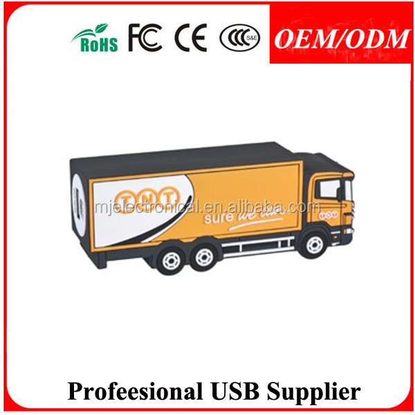 safty battery cell 22650/ 18650 power bank truck PVC 3d Paypal accept