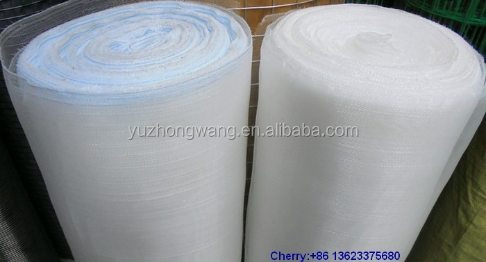 greenhouse anti insect netting, agricultural mesh( Anping factory )