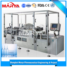 New launched products Liquid Filling machine cheap goods from china