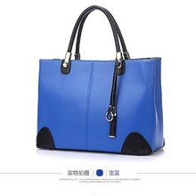 Wholesale new line leisure cheap handbags designer handbags 2014