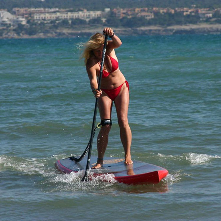 top sales touring sup stand up paddle boards race