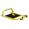 /product-detail/custom-power-training-gym-crossfit-equipment-gym-dog-sled-60706484734.html