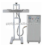 Automatic Electromagnetic Induction Aluminum Foil Sealer
