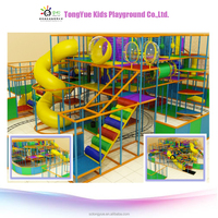 Whole Sale Price Kids Playground Game