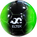 2014 Promotion Ball, mini eco-friendly soccer ball
