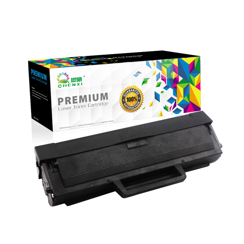 wholesale <strong>toner</strong> cartridge compatible MLT-D104s 104 for samsung printer ML-1666/1660/1661/SCX-3210