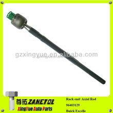 Car Auto Inner Tie Rod End Rack End For Buick Excelle Chevrolet Lacetti 96403129 19101559
