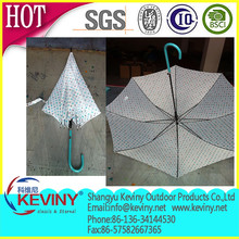 high quality straight umbrella japanese quality standard umbrella paraplu from chinese umbrella manufacturer parapluie payung