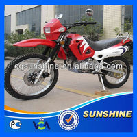 High-End Best-Selling dirt bike for kids 500w