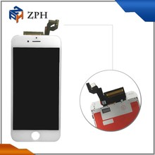 "Factory Supplier 5.5"" Lcd Replacement For Iphone 6s Screen Touch Digitizer Display"