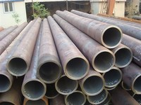 ASTM API 5L X42-X60 Grade B carbon seamless steel pipe 20 30 inch seamless steel pipe
