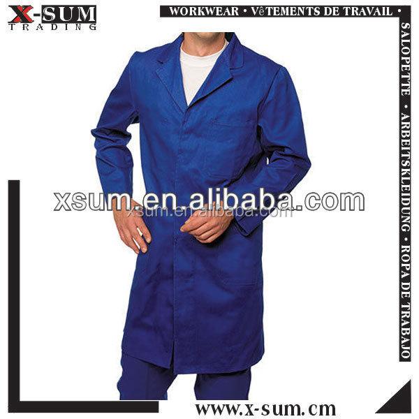 Uniform Smock 82