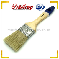 "Trading & supplier of china products mini paint cover 3"" 75mm nylon bristle brushes"