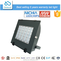High quality garden led light use high quality solar cells