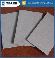 Factory Popular attractive style fiberglass wall cladding decorative panels in many style