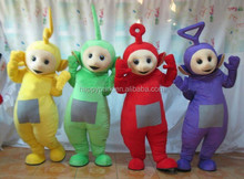 cheap movie costume cartoon mascot costumes