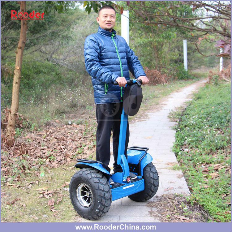 lectrique scooter chinois chariot x2 deux roues auto quilibrage voiture de cyclomoteur 2 roues. Black Bedroom Furniture Sets. Home Design Ideas
