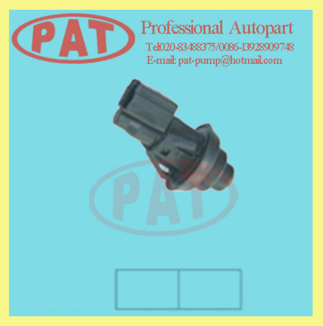 Premium STOP/REVERSE LIGHT SWITCH FOR RENAULT 7700427640