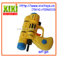 Wholesale hot selling air gun sport
