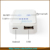 2016 newest iphone and Android Phone for WIFI usb endoscope camera box