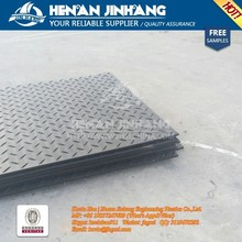 Focusing on Driving Mats for Heavy Equipment, always prepare to be the best, ground protection roadway plate