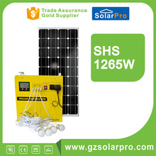 home use 1000w solar system working model of solar system,home use off grid solar system solution price,off rid solar system