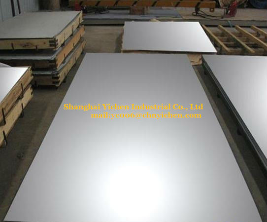 ASTM A516 GR 70(HIC) Pressure Vessels Carbon Steel Plates/sheets
