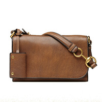2014 the characteristic fashion real leather ladies name brand wholesale luxury handbags RO1055