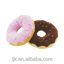 OEM very cute donut plush toys