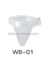 aquarium pet fish Worm breeder WB-01,WB-02,WB-03