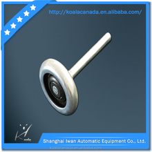 Alibaba china wholesale iron door roller catch