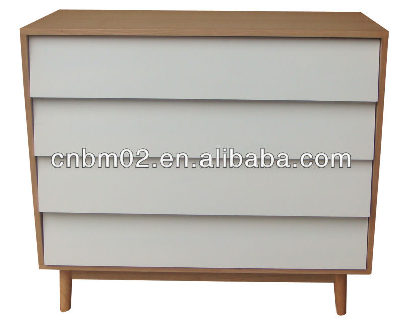 Chest with Drawer CD001