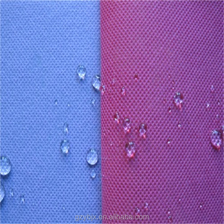 China Thermal Bond Nonwoven Fabric,Polypropylene Nonwoven Fabric,Hydrophilic Non Woven Fabric