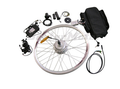 Fashionable 48v 200w electric bike kits