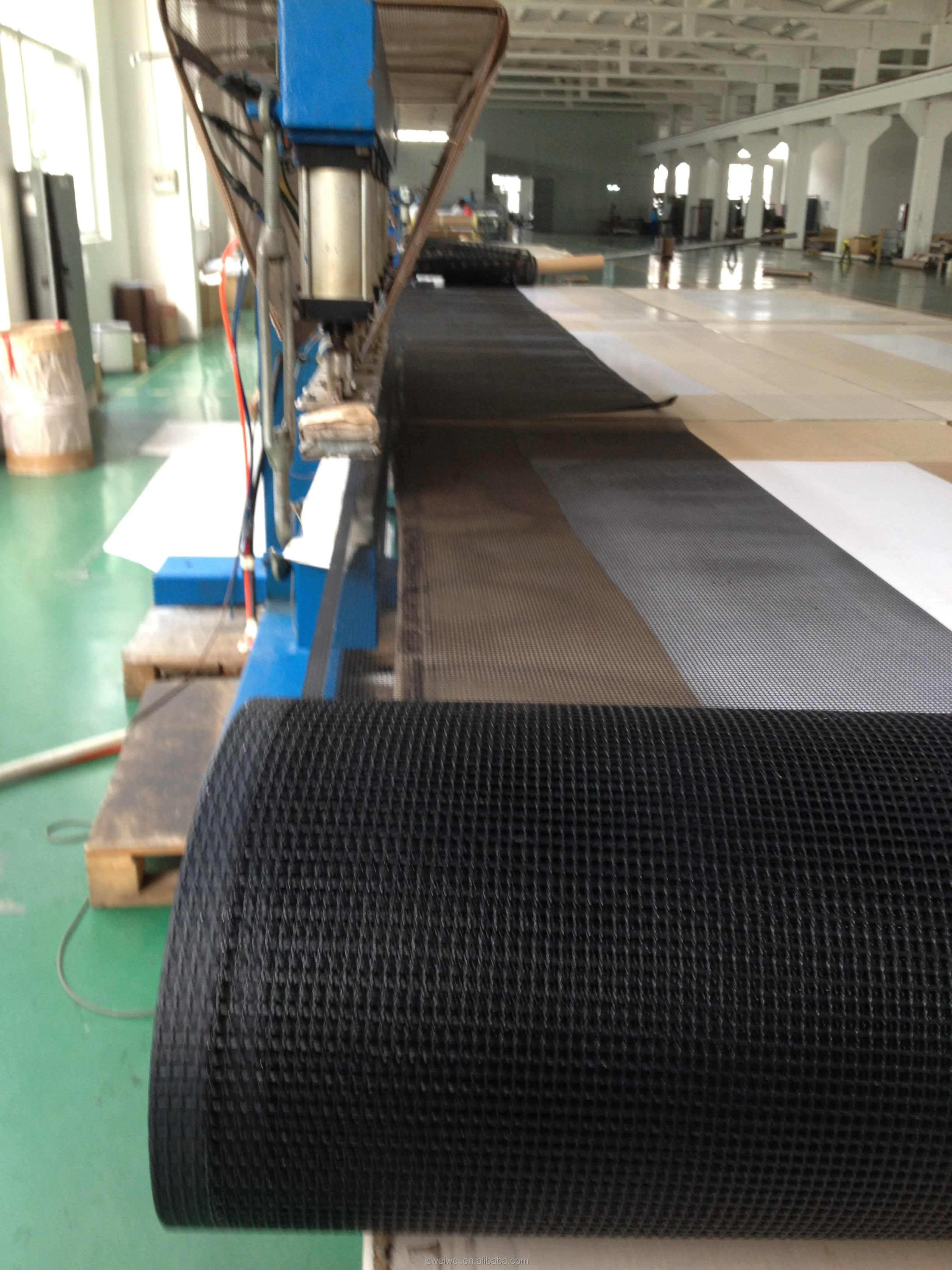 price list of food conveyor belt for medicinal materials drying