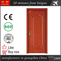 solid wooden sliding closet door fancy interior door