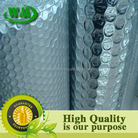 Poultry Farm Thermal Roof Insulation Construction/Wall Material Bubble Foil Insulation