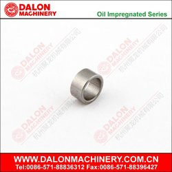 3% graphite iron product, Sintered Iron Bushing, Sintered Iron Bearing