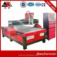 CNC wood router for engraving and cutting/ electric wood carving tools